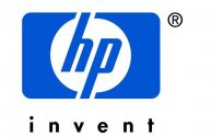 Servicio de asistencia técnica de impresoras, portátiles, servidores en Burgos