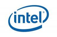 Suministro de recambios y componentes Intel en Burgos