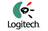 Suministro de recambios y componentes  Logitech   en Burgos