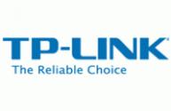 Suministro de  routers  y componentes de redes TP-Link  en Burgos
