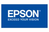 Servicio de asistencia técnica Epson en Burgos