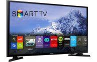 SUMINISTRO E INSTALACION SMART TV