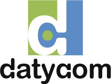 DATYCOM