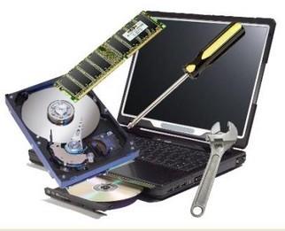 Servicio de  asistencia informática en Burgos